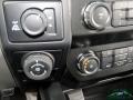 2019 Velocity Blue Ford F150 XLT SuperCrew 4x4  photo #23