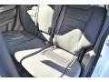 2008 Taffeta White Honda CR-V EX 4WD  photo #23