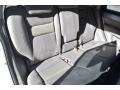 2008 Taffeta White Honda CR-V EX 4WD  photo #24