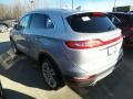 Ingot Silver Metallic - MKC Reserve AWD Photo No. 3