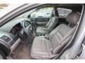 2009 Alabaster Silver Metallic Honda CR-V EX-L  photo #20