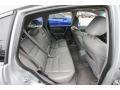 2009 Alabaster Silver Metallic Honda CR-V EX-L  photo #25
