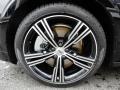 2019 S60 T6 Inscription AWD Wheel