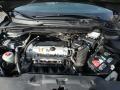 2011 Polished Metal Metallic Honda CR-V EX-L 4WD  photo #2