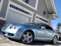 Silverlake - Continental GT  Photo No. 5