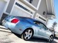 Silverlake - Continental GT  Photo No. 6