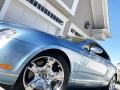 Silverlake - Continental GT  Photo No. 21