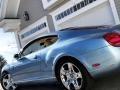 Silverlake - Continental GT  Photo No. 24