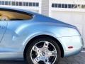 Silverlake - Continental GT  Photo No. 33