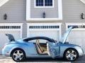 Silverlake - Continental GT  Photo No. 42