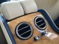 Silverlake - Continental GT  Photo No. 81