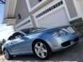 Silverlake - Continental GT  Photo No. 123