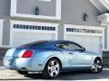 Silverlake - Continental GT  Photo No. 127