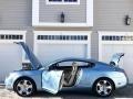 Silverlake - Continental GT  Photo No. 130
