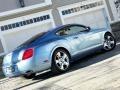 Silverlake - Continental GT  Photo No. 134