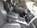 Bright White - 1500 Sport Crew Cab 4x4 Photo No. 12