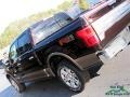 Magma Red - F150 King Ranch SuperCrew 4x4 Photo No. 39