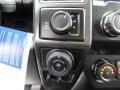 2019 Magnetic Ford F150 XLT SuperCrew 4x4  photo #17