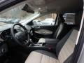 2019 Ingot Silver Ford Escape SEL 4WD  photo #11