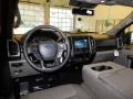 2019 Magnetic Ford F150 XLT SuperCrew 4x4  photo #9