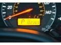 Black Sand Pearl - Corolla S Photo No. 12