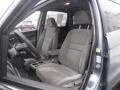 2008 Glacier Blue Metallic Honda CR-V EX 4WD  photo #14