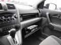 2008 Glacier Blue Metallic Honda CR-V EX 4WD  photo #21