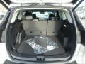 2019 Ingot Silver Ford Escape SEL 4WD  photo #4