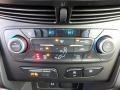 2019 Ingot Silver Ford Escape SEL 4WD  photo #20