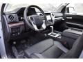 2019 Cement Toyota Tundra Limited Double Cab 4x4  photo #5