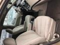 2011 Sandy Beach Metallic Toyota Sienna LE  photo #9