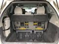 2011 Sandy Beach Metallic Toyota Sienna LE  photo #18
