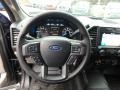 2019 Magnetic Ford F150 STX SuperCab 4x4  photo #16