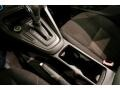 2015 Tectonic Metallic Ford Focus SE Sedan  photo #12