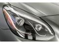 designo Shadow Grey Magno (Matte) - SLC 43 AMG Roadster Photo No. 31