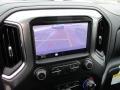 2019 Shadow Gray Metallic Chevrolet Silverado 1500 LT Double Cab 4WD  photo #4