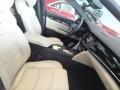 Front Seat of 2019 CT6 Premium Luxury AWD