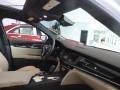Crystal White Tricoat - CT6 Premium Luxury AWD Photo No. 10