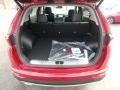 2019 Sportage SX Turbo AWD Trunk