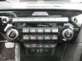 Controls of 2019 Sportage SX Turbo AWD