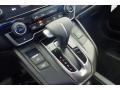 2019 Molten Lava Pearl Honda CR-V EX AWD  photo #13
