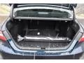 Black Trunk Photo for 2019 Toyota Camry #131400306