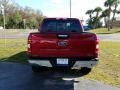 2019 Ruby Red Ford F150 XLT SuperCrew  photo #4