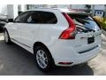 Ice White - XC60 T5 Drive-E Photo No. 6