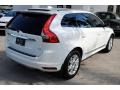Ice White - XC60 T5 Drive-E Photo No. 9