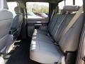 2019 Stone Gray Ford F150 XLT SuperCrew 4x4  photo #10