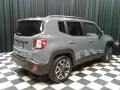 2018 Anvil Jeep Renegade Latitude  photo #6