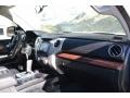 2014 Super White Toyota Tundra Limited Crewmax 4x4  photo #17