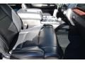 2014 Super White Toyota Tundra Limited Crewmax 4x4  photo #18