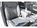 2014 Super White Toyota Tundra Limited Crewmax 4x4  photo #19